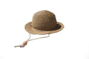 NO ROLL 「MATKA HAT」