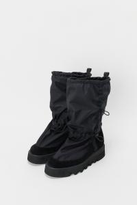 Hender Scheme「 schlaf boots 」