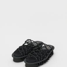 Hender Scheme 「 rope sandal 」
