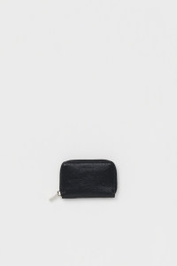 Hender Scheme「 zip key purse 」