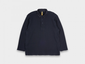 MAN-TLE 「 R11M4 - RUGBY POLO 」