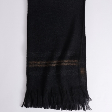 OUR LEGACY  「 IVY SCARF 」