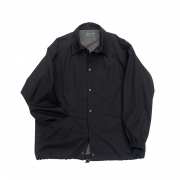 BROWN by 2-tacs 「 COACH -Ventile weather -」